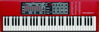 Nord Electro 3 Synthesizer